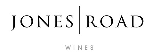 Jones Road Wines Logo